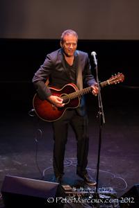 Marc Dery