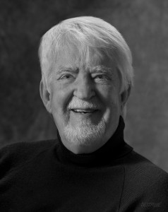 Bernard Turgeon