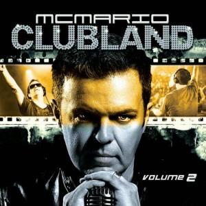 MC Mario Clubland