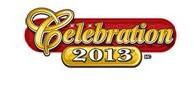 CÉLÉBRATION 2013, un gala haut en couleur