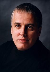 Pierre-Daniel Rheault