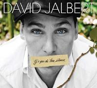 David Jalbert