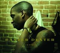 Déchiffrez le S.M.S de Baxter Dexter!