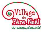Le village du Père Noël