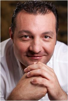 Éric Gonzalez