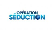 OPÉRATION SÉDUCTION présentera son tout premier spécial bisexuel sur les ondes de