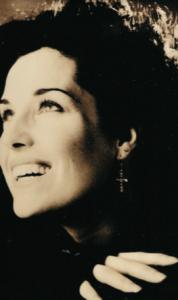 Katee Julien