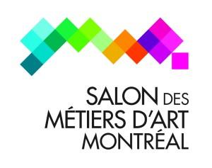 La 57e édition du Salon des métiers d'art - Montréal