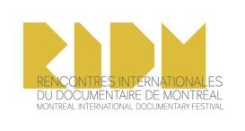 Palmarès des RIDM 2012
