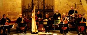 Europe Musicale-David Ignaszewski