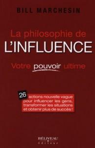 La Philosophie de l'influence