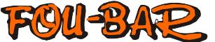 La programmation de décembre 2012 au Fou-Bar