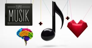 Musik : du son à l'émotion