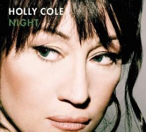 Holly Cole - Night