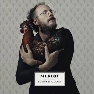 Merlot - Business Classe