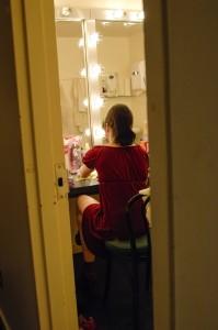 éLoges s'expose (avec inédits), exposition photographique de Martine Doucet © photos: courtoisie