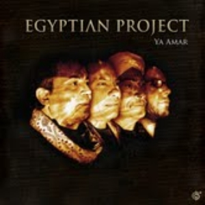 Egyptian Project- Ya Amar