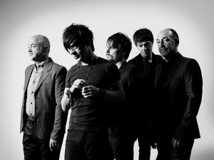 INDOCHINE SUR G1 LABEL