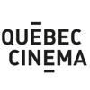 Québec Cinéma : en route vers la 15e édition des prix Jutra!