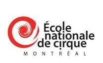 'École nationale de cirque recherche des talents à Montréal le 15 novembre lors de sa journée portes ouvertes