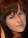 Amy Lachapelle