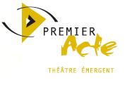 Charme- Premier Acte - 15 janvier-20h