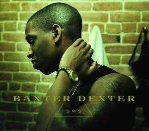Baxter Dexter - S.M.S.