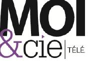 Dès le 1er février, découvrez la nouvelle chaîne télé MOI&cie