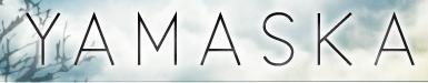 Yamaska s'implique dans la prévention du suicide