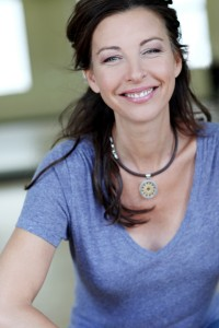 Renée-Claude Brazeau