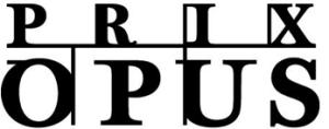 Gala des Prix Opus 2011-2012