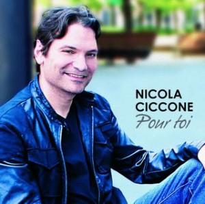 Nicola Ciccone Pour toi