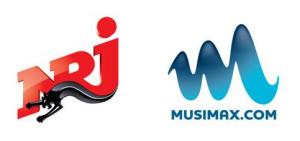 NRJ envoie ses auditeurs assister aux NRJ Music Awards 2013 à Cannes et MusiMax