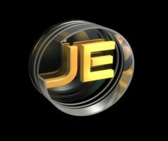 J.E - victime d'intimidation à 6 ans
