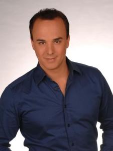 Gino Chouinard