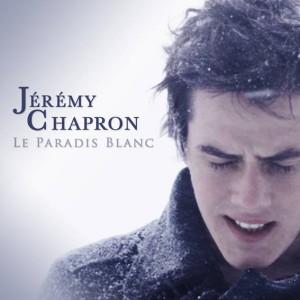 Jérémy Chapron