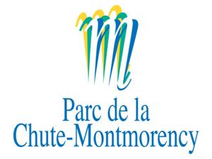 Le Parc de la Chute-Montmorency  Maintenant ouvert tous les jours