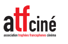 Les premiers Trophées francophones du cinéma seront décernés à Dakar