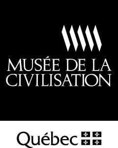 Musée de la civilisation