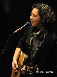 Dominique Bouffard