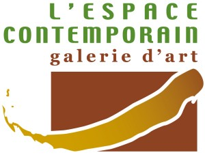 la  3e Édition du Prix L'espace contemporain  2013-14