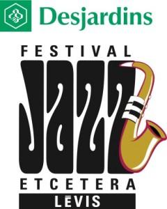 Festival Jazz Etcetera Lévis de retour pour une 7e année