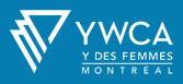 Y des femmes de Montréal
