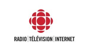 ici Radio-Canada: annonce officielle
