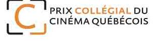 Laurence Anyways lauréat du 2e Prix Collégial du Cinéma Québécois