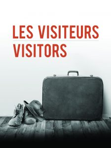 Les Visiteurs