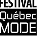 Festival Québec Mode : casting public