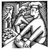 la boulangerie ACE