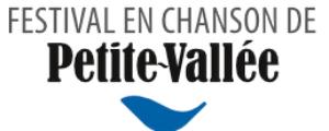 33e Festival en chanson de Petite-Vallée