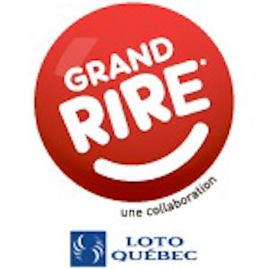 Concours Mon Grand Rire Prise 1